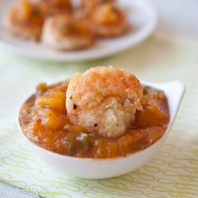 Coconut Cornmeal Shrimp3