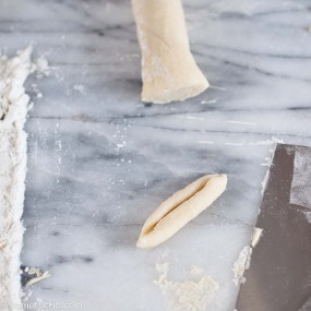 How To Make Pasta Without A Pasta Roller10